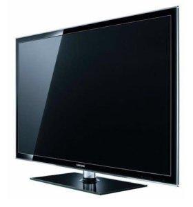 Samsung UE37D5000