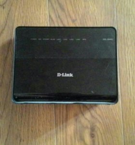 Продам модем Wi-Fi, ТВ Ростелеком