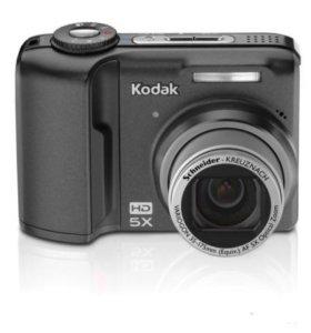 Цифровой фотоаппарат Kodak Z1285