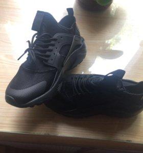 Nike Huarache
