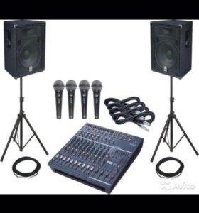 DJ,диджей,музыкальное сопровождение