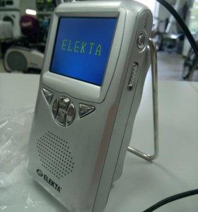 Телевизор Elekta E-500S