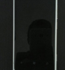 Телефон Нокия люмия
