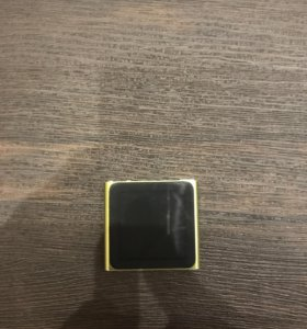 Apple iPod nano 16gb СРОЧНО