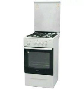 Газовая плита Дарина 3М41 018