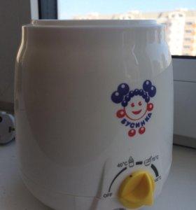 Подогреватель для бутылочек (детского питания)