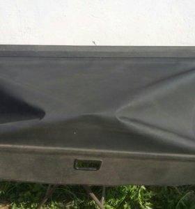 Продам шторку багажника