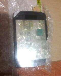 НОВЫЕ!!! Сенсорные панели для Nokia C2-03, C2-06