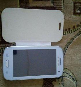 SamsungGalaxy S3