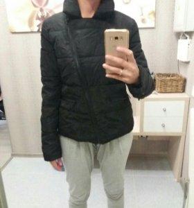 Куртка Insiti