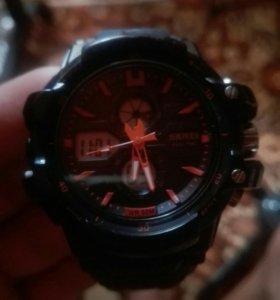 Часы SKMEI 0990