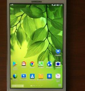 Продам планшет Samsung Galaxy Tab Pro SM-T325
