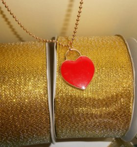 парчовая золотистая лента 50 мм