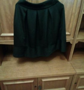 Нови юбка не подошол по размеру