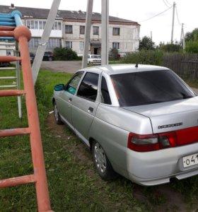 ВАЗ_2110