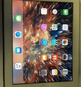 Apple Ipad2 16 Gb