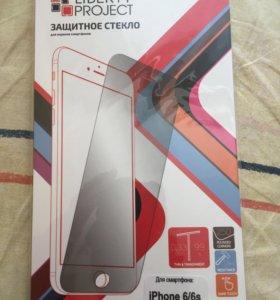 Айфон 6 6s