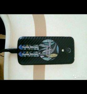 Samsung s4 mini duos самсунг с 4 мини дуос обмен