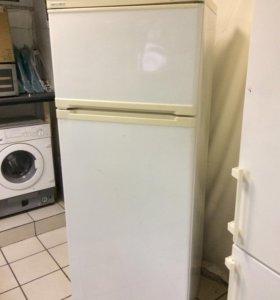 Холодильник веко ширина 70 выс 180