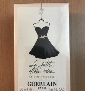 Духи Guerlain La petite Robe...