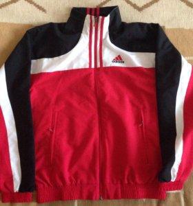 Спортивная куртка/олимпийка Тайланд
