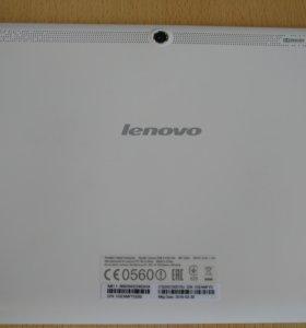 Lenovo TAB2 A10-70L