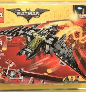 LEGO Batman Movie70916