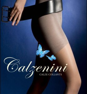 Колготки Calzenini