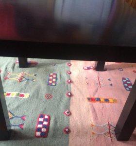Продаю ковёр ручной работы шерсть-шёлк марокко