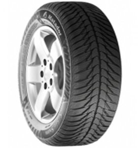 175/65R14 82T Matador Sibir Snow MP-54