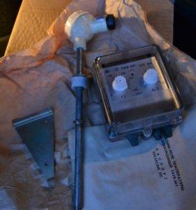 Датчик реле температуры Т419-м1.