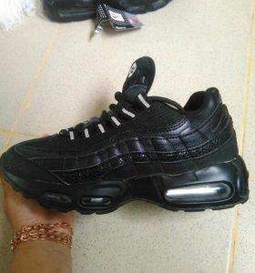 Nike_95_airmax