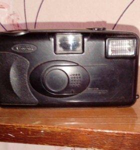 Фотопарат Kodak FILM