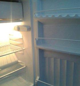 Холодильник RF Nord CX 303-011
