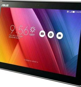 Планшет Asus ZenPad Z300CG (P021)