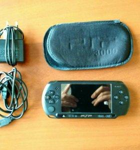 PSP-E1004