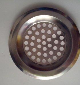 Для ванны или раковины