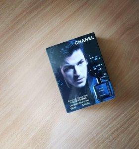 Bleu de Chanel от Chanel