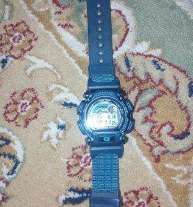 Часы G-Shock Dw-9400 original
