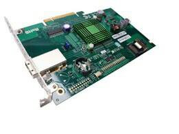 Контроллер Supermicro AOC-USAS-L4i