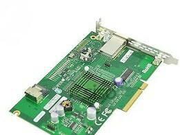 Контроллер Supermicro AOC-USAS-L