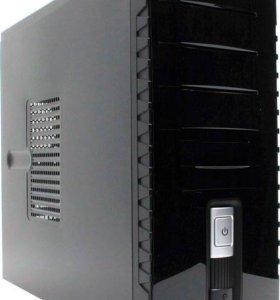 Мощный игровой комп i3