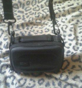 Цифровая видеокамера hgr-cx200e