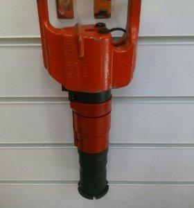 Пистолет строительный ПЦ 84