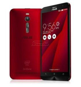 Asus ZenFone 2 обмен на айфон 4s,5,5s