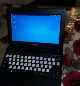 Samsung N145