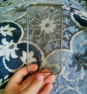 Чехол для айфона 4 s