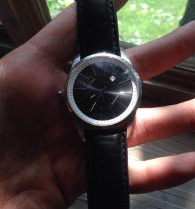 Часы CalvinKlein K22461