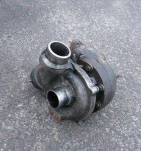 Турбина для Renault 625683H82303720