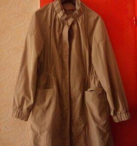 Куртка, ветровка Mango